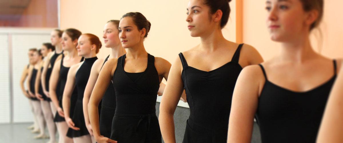 home-ballet-1